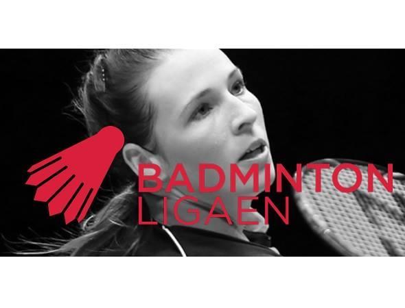 Højbjerg får sæsonens første point i Badmintonligaen! af2e2575c9042