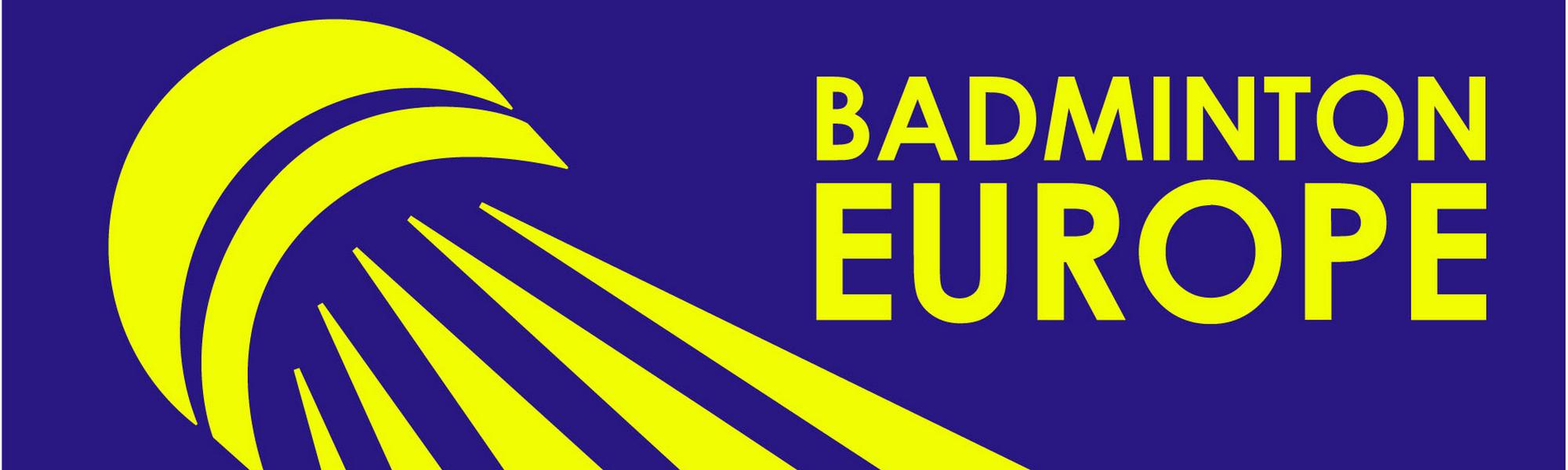 Badminton Europe søger en ny Senior Manager 91fa353f6e50d